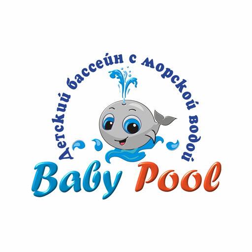 babypool_irk